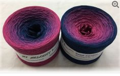 Wolltraum Gradient Yarn, Knitting, Crochet, Best Yarn