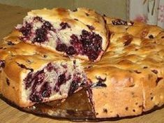 Ideas For Recipes Dessert Fruit Cream Cheeses Fruit Recipes, Cookie Recipes, Dessert Recipes, Desserts, Hungarian Recipes, Russian Recipes, Fruit Cake Loaf, Fruit Cakes, Savoury Cake