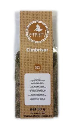 Wild thyme, 50 gr. - crazybanana.eu Cardamom Powder, Basil, Spices, Coffee, Food, Sage 50, Cinnamon, Seeds, Self