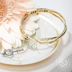 2d0688d0853e8 Die 75 besten Bilder von Goldschmieden | Bracelets, Ear rings und ...