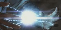 Electrogenesis - Ability to generate electricity.