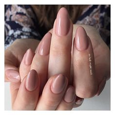 Bel Fountain-Townsend 🙋🏻 Life's too short for boring nails 💅🏻 Private nail studio in LA 🌴 Booking/contact: enail@sohotrightnail.com 🤘