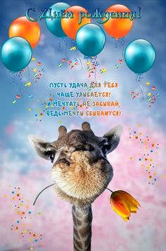 Happy Birthday, Dolls, Cards, Movie Posters, Birthdays, Happy Brithday, Baby Dolls, Film Poster, Urari La Multi Ani