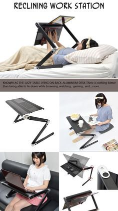 Best gadgets 4 a better life Cool Gadgets To Buy, Gadgets And Gizmos, New Gadgets, Baby Gadgets, Travel Gadgets, Kitchen Gadgets, Futuristic Technology, Technology Gadgets, Iphone Gadgets