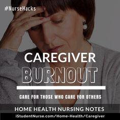 texas nursing jurisprudence exam study guide pdf