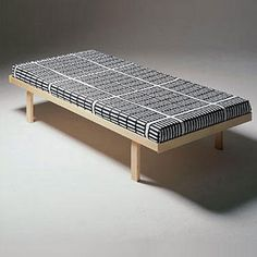 Aaltos daybed...zzz