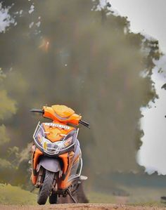 this is Bike CB Editing PicsArt Background Image HD bike cb background bike background bike editing Background Wallpaper For Photoshop, Blur Image Background, Blur Background Photography, Desktop Background Pictures, Light Background Images, Studio Background Images, Picsart Background, Editing Background, Smoke Background