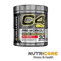 Cellucor High Energy Pre Workout Supplement, Icy Blue Razz, 30 ounce 30 Explosive Energy Blend, Beta Alanine, Creatine Nitrate and Arginine AKG per calories and carbs per servingManufactured in a GMP compliant facility Push your li Pre Workout Nutrition, Pre Workout Supplement, Sports Nutrition, Nutrition Products, Cardio, L Tyrosine, Beta Alanine, Fruit Punch, Training