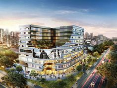 Avenue Commercial Project Sector 65 Gurgaon, Golf Course Extn 65 Avenue offer Retail Shops, Food Court, Multiplex with PVR Sector 65 Gurgaon, Gurugram. Call 9818180513 For Best Price. Mall Facade, Golf Estate, Real Estate Agency, Retail Shop, Singapore, Things To Come, Mansions, Architecture, House Styles