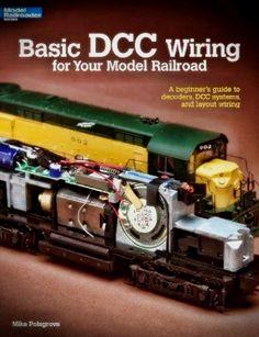 Admirable 37 Awesome Diy Model Railway Building Ideas Images In 2019 Model Wiring Database Rimengelartorg
