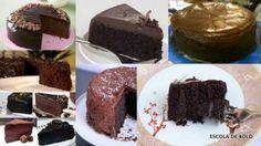 mud cake blog