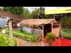 ഹോട്ടല് ഹൌ ബല്ലാത്ത ജാതി  കേറിക്കോളീം മക്കളെ Latest Video, Youtube, Youtubers, Youtube Movies