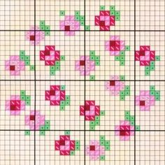 Thrilling Designing Your Own Cross Stitch Embroidery Patterns Ideas. Exhilarating Designing Your Own Cross Stitch Embroidery Patterns Ideas. Tiny Cross Stitch, Modern Cross Stitch, Cross Stitch Charts, Cross Stitch Designs, Cross Stitch Patterns, Cross Stitch Flowers Pattern, Cross Stitching, Cross Stitch Embroidery, Embroidery Patterns