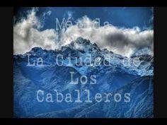 ✖✖✖ Top 10 Ciudades mas Hermosas de Venezuela ✖✖✖