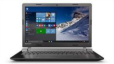 Lenovo ideapad 100 15,6 Zoll