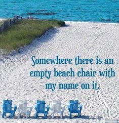 Beach quotes and sayings, beach living, fun beach sayings, life's better in flip flops are the rules of coastal living Beach Bum, Ocean Beach, Sand Beach, I Love The Beach, Beach Quotes, Ocean Quotes, Summer Quotes, Beach Signs, Beach Chairs