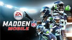 Madden Mobile Coin Glitch. Madden NFL Mobile Cheat Android Amp IOS