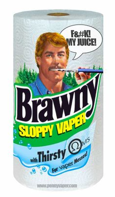 For those hard to clean #vaper messes! Spilled your #ejuice ? We got you covered! #vape #ecig
