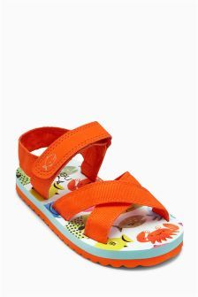 Flip Flops (Younger Boys) (443166) | €8 - €10