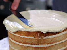 Check out this free cake decorating recipe!