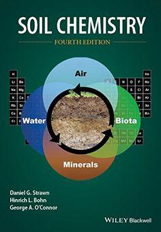 Soil Chemistry by Daniel G. Strawn http://www.amazon.com/dp/111862923X/ref=cm_sw_r_pi_dp_.Tj2wb0AYX1ZN