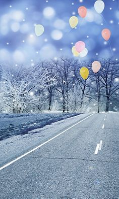 Find More Background Information about New arrival Background fundo Highway snow balloon 6.5 feet length with 5 feet width backgrounds LK 2284,High Quality balloon manufacturer,China balloon roses Suppliers, Cheap balloon ninja from Marry wang on Aliexpress.com