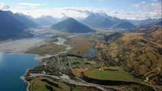 glen orchy - Google Search
