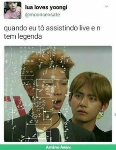 when you're watching without the captions/subtitles 😂😂😂 Bts Memes, K Meme, Bts Meme Faces, Funny Memes, Taehyung, Namjoon, Hoseok, Jhope, K Pop
