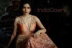 fashion blog indiagowns choosing a wedding dress
