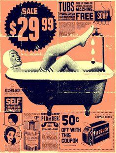Designer: Curt Merlo - www.curtmerlo.com