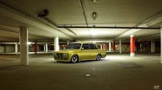 Checkout my tuning #Lada 2106 1986 at 3DTuning #3dtuning #tuning