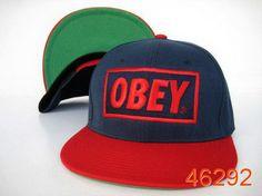 new era snapback hats for sale,washington nationals spring training roster , OBEY Snapback hats (41)  US$6.9 - www.hats-malls.com