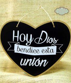 Wedding Notes, Wedding Signs, Diy Wedding, Wedding Ceremony, Dream Wedding, Wedding Day, Mexican Themed Weddings, Quinceanera Hairstyles, Rings For Girls