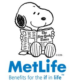 Metlife Insurance Company Review -- Metlife is one of the top names for providing life insurance, I know it certainly comes to mind when I begin thinking of it.    But for all its flare and fireworks, Metlife seems to fail where it matters most, keeping their clients happy and secure.