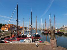 Stavoren (Friesland)