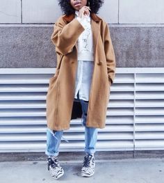 women's likes.  #outfit #fashion  Simple and effective.