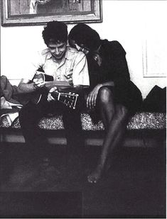"""""""Speaking strictly for me, we both could have died then and there.""""--Joan Baez, """"Diamonds and Rust"""""""