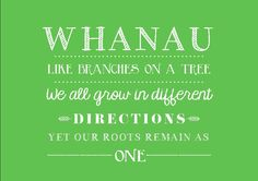whanau Work Quotes, Life Quotes, Maori Words, Maori Designs, Maori Art, Quote Of The Week, Perfection Quotes, Favorite Words, Family Quotes