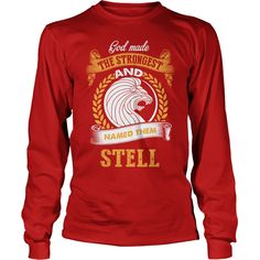 If you're STELL, then THIS SHIRT IS FOR YOU! 100% Designed, Shipped, and Printed in the U.S.A. #gift #ideas #Popular #Everything #Videos #Shop #Animals #pets #Architecture #Art #Cars #motorcycles #Celebrities #DIY #crafts #Design #Education #Entertainment #Food #drink #Gardening #Geek #Hair #beauty #Health #fitness #History #Holidays #events #Home decor #Humor #Illustrations #posters #Kids #parenting #Men #Outdoors #Photography #Products #Quotes #Science #nature #Sports #Tattoos #Technology…