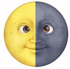 Laughing Emoji Wallpaper