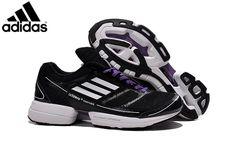 Best Adidas-Adizero Shoes Sale Online