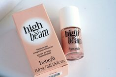 High Beam by Benefit