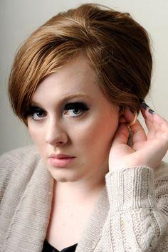 Adele-Hairstyles_13.jpg (570×855)