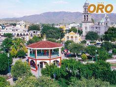 """LAS MEJORES RUTAS DE AUTOBUSES. En Autobuses Oro le transportamos de manera segura y cómoda a visitar esta hermosa ciudad cabecera de la región mixteca de Puebla. Estas próximas vacaciones, le invitamos a disfrutar de Acatlán de Osorio, una ciudad llena de historia y cultura prehispánica por lo que se ha ganado el título de """"Perla de la Mixteca"""". Le invitamos a consultar nuestros horarios y destinos a través de nuestra página www.autobusesoro.com  #autobusesaacatlan"""