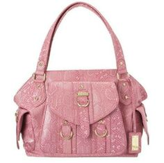 Nine-West-Handbag