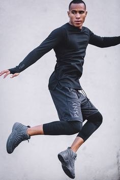 Sneaker magazine nike clothes mens, nike outfits, sport outfits, summer out Legging Outfits, Nike Outfits, Outfits For Teens, Sport Outfits, School Outfits, Modern Outfits, Nike Clothes Mens, Athletic Clothes, Winter Outfits