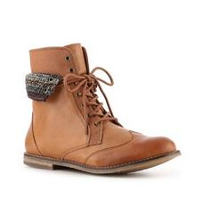 Combat Boots & Lace-Up Boots for Women | DSW
