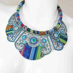 http://www.bijoux-aymiebobotte.com/284-684-thickbox/collier-boheme-plastron-turqoise.jpg