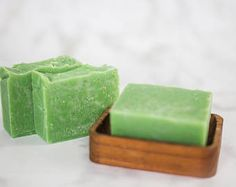 Hand Crafted Natural, Organic Beauty, Lye Soap, Amazing Scents, Natural Bath and Beauty, Bar Soap, Lots of Lather