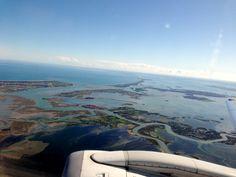 Venice - North Lagoon